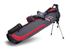 Callaway Golf HyperLite 1+ Pencil Bag