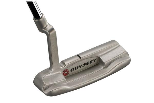 Odyssey White Hot Pro 2 1