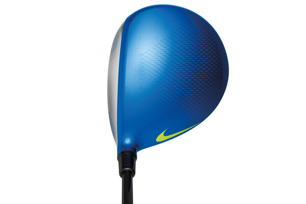Nike Vapor Fly Graph 1