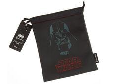 TaylorMade STAR WARS Darth Vader Valuables Bag