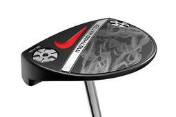 Nike Golf Method Matter M5-10 CounterFlex Putter