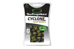 Softspikes Cyclone Fast Twist Spikes