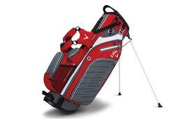 Callaway Golf HyperLite 5 Stand Bag 2017
