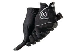 FootJoy Rain-Grip Single Glove