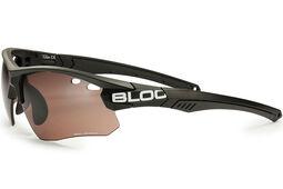BLOC Titan Sunglasses