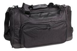 Nike Golf Departure Duffle III Bag