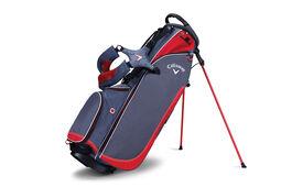 Callaway Golf Hyper-Lite 2 Double Stand Bag