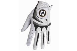 FootJoy Sciflex Tour Glove