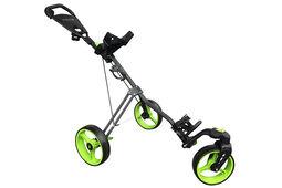 iCart S Trolley