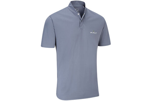 Stuburt Polo Fashion Coll S7