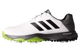 adidas Golf Adipower Bounce Shoes