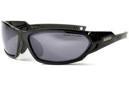 BLOC Scorpion Sunglasses
