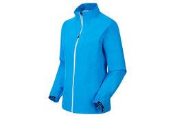 FootJoy Ladies Hydrolite Rain Jacket