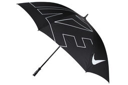 Nike Golf Windproof VIII Umbrella