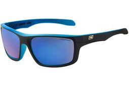 Dirty Dog Axle Sunglasses