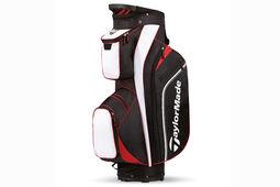 TaylorMade Pro 4.0 Cart Bag