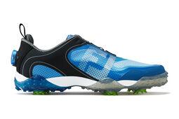 FootJoy FreeStyle BOA Shoes