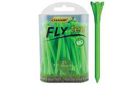 CHAMP Zarma FLYtee 30 Pack