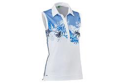 Daily Sports Ladies Paola Polo Shirt