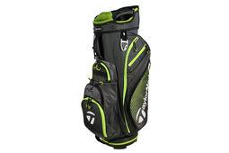 TaylorMade Lightweight Cart Bag