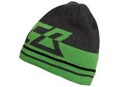 Cutter & Buck Reversible Beanie Hat