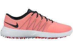 Nike Golf Ladies Lunar Empress II Shoes