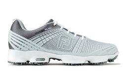 FootJoy Hyperflex II Shoes
