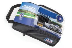 PGA Tour Accessories & Shoe Bag