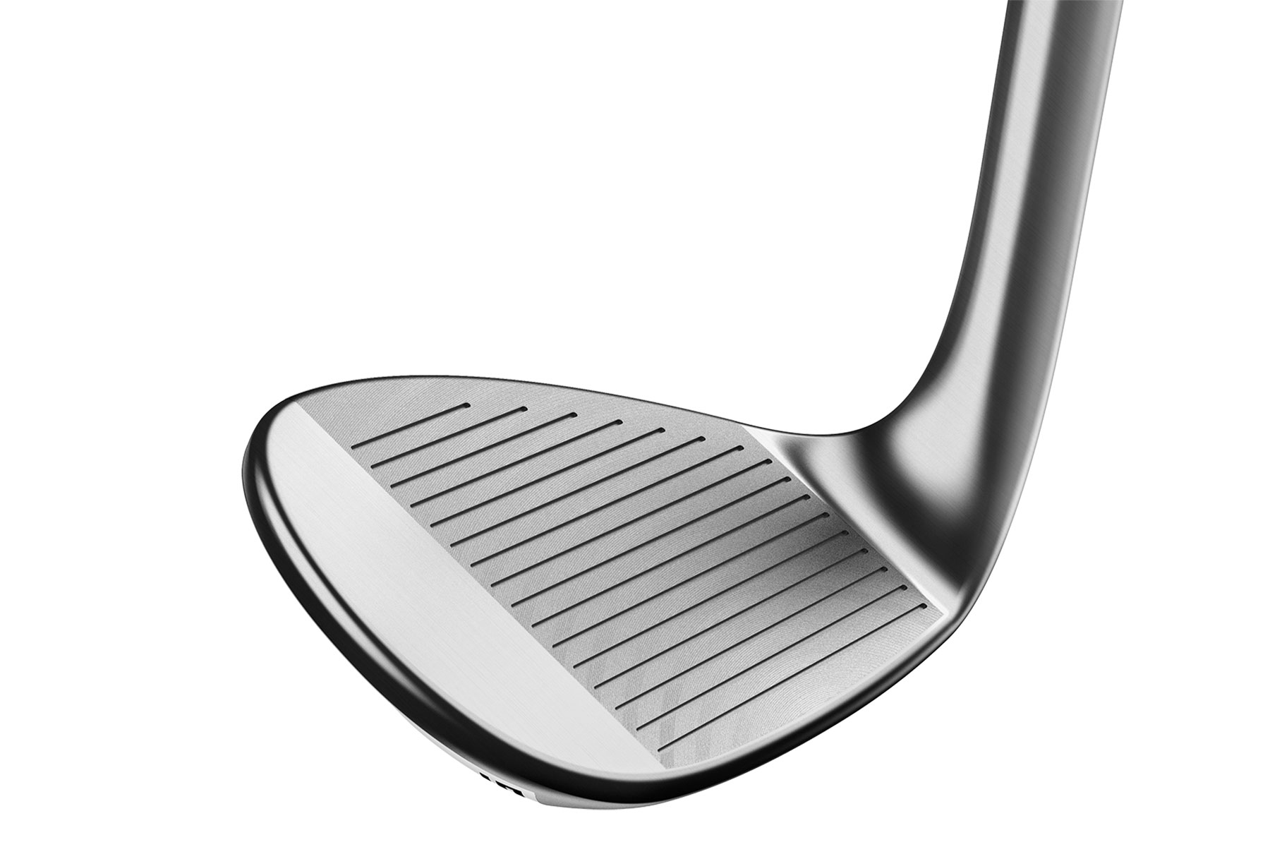 912119 besides 2863 Cobra King F6 Fairway likewise Cobra Golf King Pur Versatile Wedge 313119 together with 261181675706 further Cobra King Forged Tour Iron Set With Steel Shafts. on golf cart bags for sale king cobra