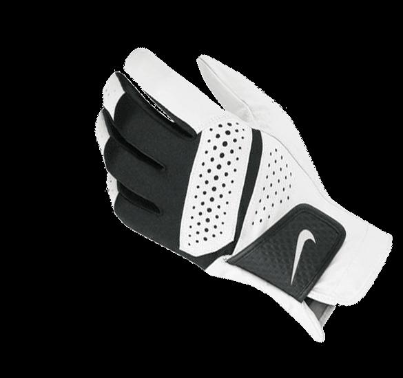 Nike Golf Tech Extreme VI Glove