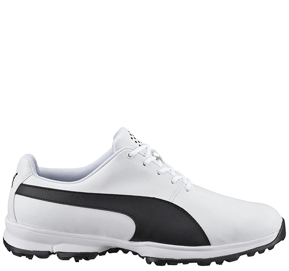 PUMA Golf Grip Cleated Shoes