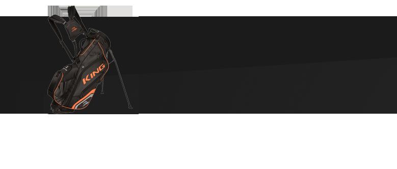 Cobra Golf - Wedges