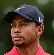 OG News: Tiger Woods will play Ryder Cup, says Chamblee