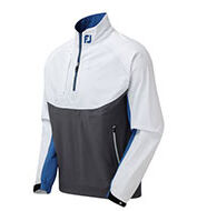 The OnlineGolf 2018 Buyers Guide to Golf Waterproofs