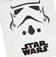 May The 'Fores' Be With You: TaylorMade releases new Star Wars product range