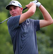 OG News: Aaron Wise – rookie wins maiden PGA event