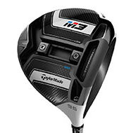Review: TaylorMade Golf M3 & M4 Metalwoods