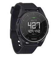 Bushnell Golf Excel GPS Watch