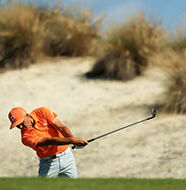 OG News: Rickie Fowler enjoys record-breaking victory in the Bahamas