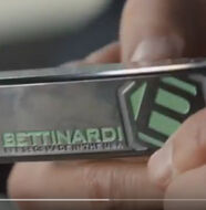Bettinardi BB Series -Video