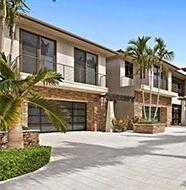 OG News: McIlroy's mansion goes up for sale at $12.9 million