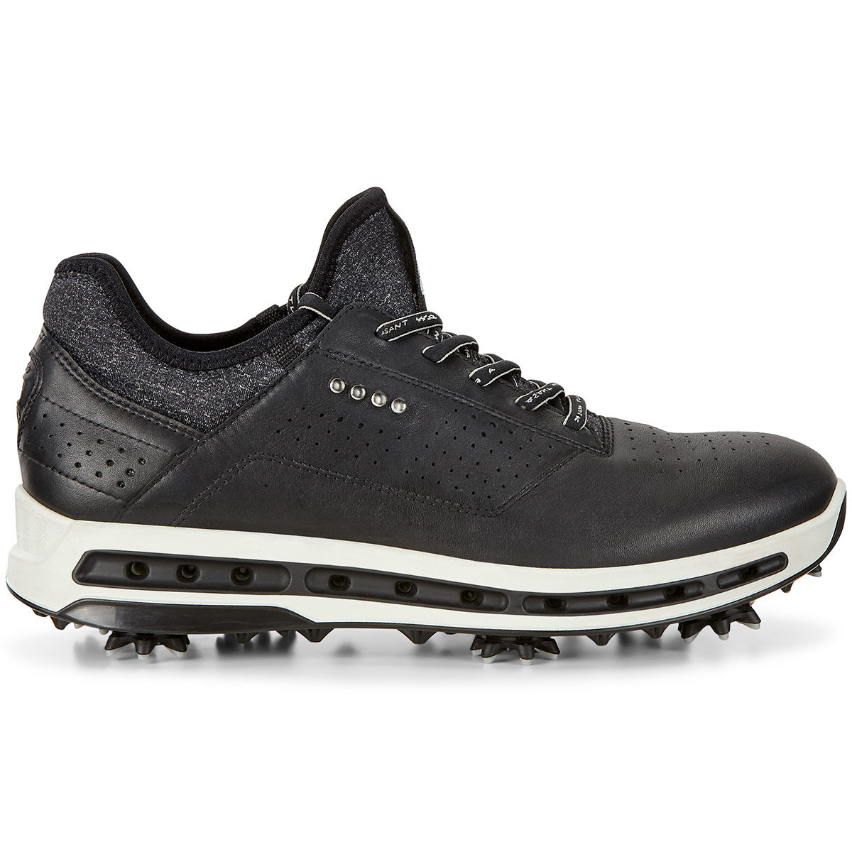 ECCO Cool Shoes