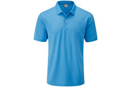 PING Phoenix Tour Polo Shirt