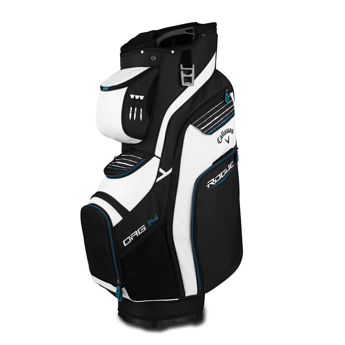 c9299c63d7e2f Callaway Golf Org 14 Rogue Cart Bag Online Golfrhonlinegolfeu  Golf Cart  Bags Online At Golf
