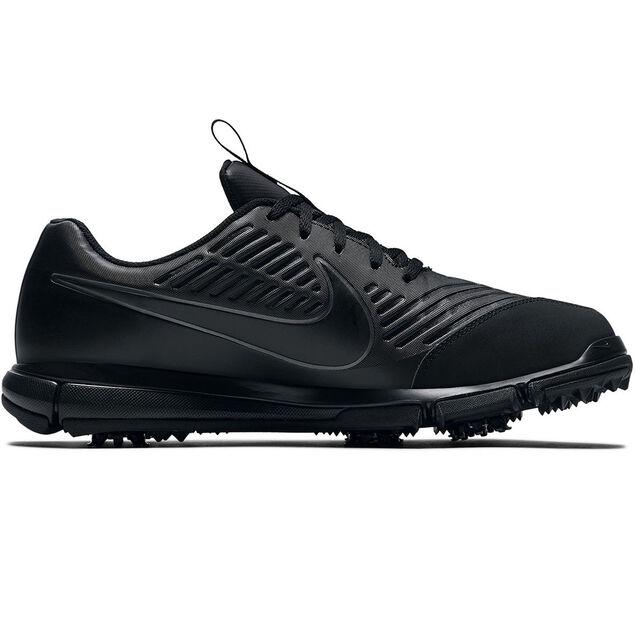 quality design 8dbc1 353a3 Product details. Nike Golf Explorer 2 S Shoes