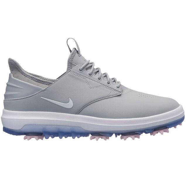 Arqueología cuerno mecanismo  Nike Golf Ladies Air Zoom Direct Shoes | Online Golf