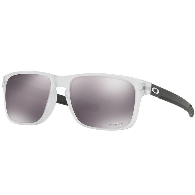 bd87a5411dd Oakley Holbrook Mix Sunglasses