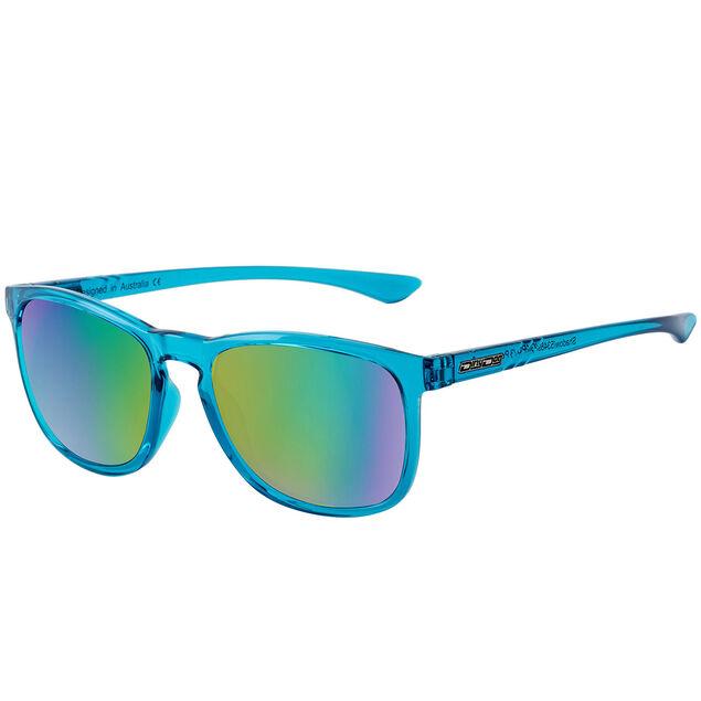 2dfc2eeb11 The Dirty Dog Sunglasses Benefits  Polarised ...