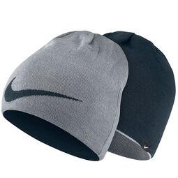 Nike Golf Reversible Beanie. Sale 6a8cd2b8677