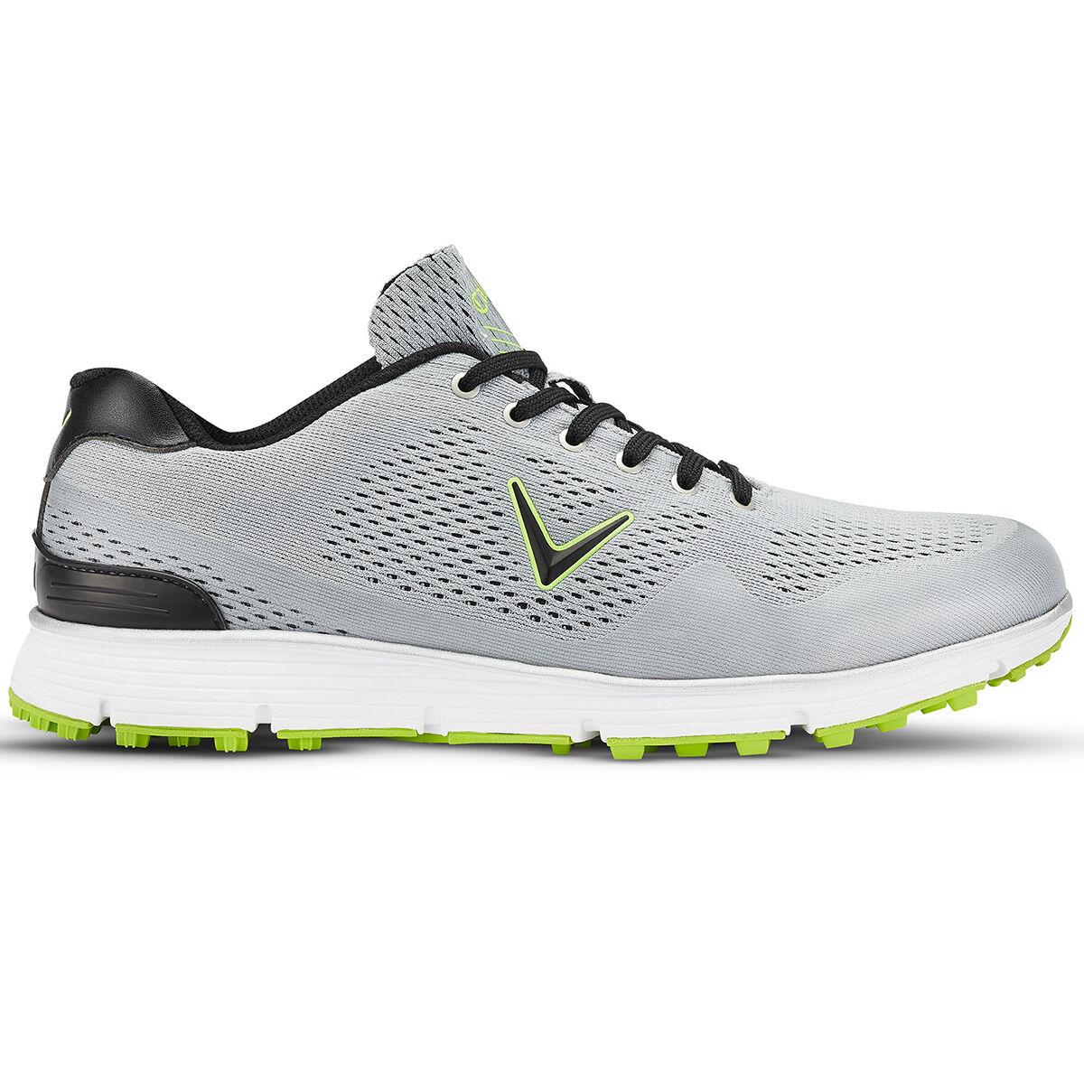 Callaway Golf Chev Vent Shoes | Online Golf